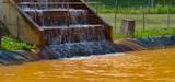 Exploitation du gaz de houille : la ressource en eau particulièrement exposée