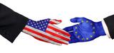 Accord de libre échange Etats-Unis/UE : les normes de protection de l'environnement doivent être défendues