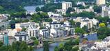 Vers un Institut de la ville durable pour fédérer les initiatives ?