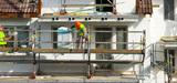 Rénovation thermique : vers une montée en puissance de la mention RGE