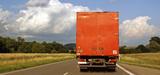 Ecotaxe poids-lourds : l'Etat pourrait réclamer des indemnités de retard à Ecomouv'