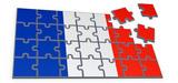 Transition énergétique : confier aux régions un rôle opérationnel