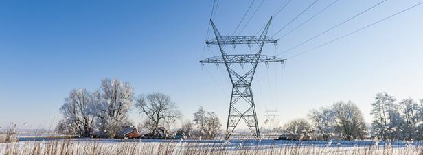 Electricité : RTE confiant pour l'hiver 2013, mais inquiet au-delà de 2016