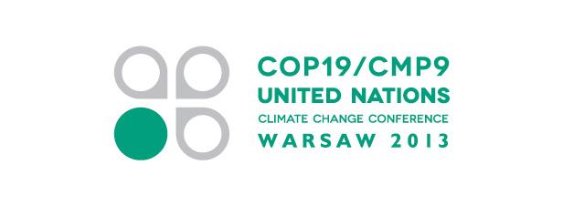 Climat : la conférence de Varsovie devra tracer la route vers un accord contraignant en 2015