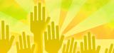 Initiative Nuclear Transparency Watch : la société civile se mobilise