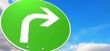 Modernisation du droit de l'environnement : le Conseil national de transition écologique prend la main