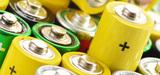Piles et accumulateurs portables : un effort nécessaire de collecte