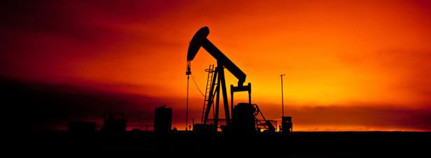 L'Agence internationale de l'énergie annonce un monde à court de brut