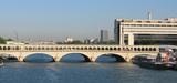PLFR 2013 : plusieurs mesures fiscales concernent l'environnement