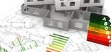 La Picardie lance une régie de l'efficacité énergétique