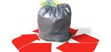 Déchets : le Comité pour la fiscalité écologique dévoile ses pistes de travail