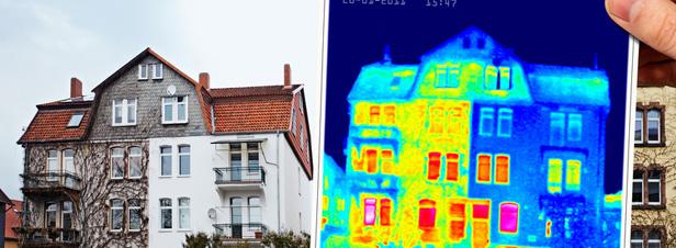 Vers une obligation de rénovation énergétique dans le secteur résidentiel ?