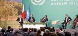 Climat : la conférence de Varsovie s'est achevée sur un compromis de dernière minute