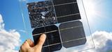 L'UE va taxer provisoirement le verre solaire importé de Chine