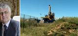 Philippe Martin refuse de transférer les permis de recherche à Hess Oil