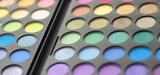 Plus de 500.000 tonnes de nanoparticules mises sur le marché français en 2012
