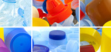 Emballages plastique : l'extension des consignes de tri pourrait être généralisée malgré son coût