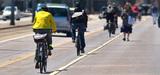 Améliorer le transport urbain pour mieux vivre en ville