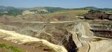 Mines d'uranium : quelle gestion à long terme des anciens sites d'exploitation français ?