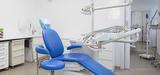 """Vers une loi pour éliminer l'usage du mercure dentaire """"toxique"""" en France ?"""