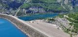 Hydroélectricité : l'Etat et les opérateurs s'entendent sur un potentiel de 10 TWh