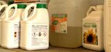 Ecophyto : première baisse du recours aux pesticides en 2012