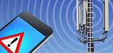 Bientôt un meilleur encadrement de la téléphonie mobile ?