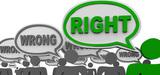 Projet de Cigéo : le débat public se termine dans l'incertitude