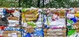 Papiers usagés : pourquoi l'Europe se divise sur la question de la sortie du statut de déchet
