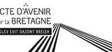 Le pacte d'avenir pour la Bretagne : une signature sans grand engouement