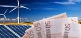 Aides publiques à l'énergie et à l'environnement : l'UE consulte