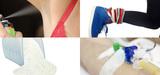 Nanoparticules d'argent : l'Europe s'inquiète de leur toxicité