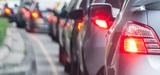 Pollution de l'air aux particules : la circulation alternée pourrait être réactivée