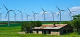 Le tarif d'achat éolien remis en cause