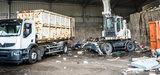 Recyclage : des pistes pour créer plus d'emplois en France