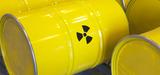 Seules les substances radioactives non scellées relèveront à l'avenir des ICPE
