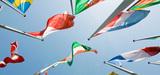 Présidence lituanienne : un bilan globalement négatif pour l'environnement