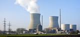 Risque nucléaire : le paramètre météo mal pris en compte