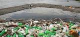 Déchets plastiques marins : une consultation européenne jugée en dessous de ses ambitions
