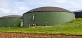 Cogénération biogaz : l'Ademe dresse un premier bilan