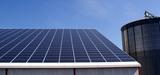 Raccordement photovoltaïque : le manquement d'ERDF reconnu par la Cour de cassation