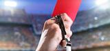Marché de l'effacement : le réquisitoire de l'Autorité de la concurrence
