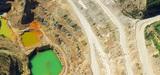 Le Cese mise sur l'éco-conception et le recyclage pour économiser les ressources minérales