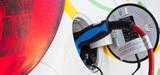 Véhicules électriques : un marché en progression