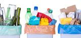 Filières REP : le Cercle national du recyclage plaide pour un renforcement sensible du dispositif