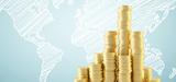 Les investisseurs plébiscitent les technologies intelligentes de l'énergie