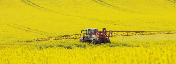 Politique climat : transport et agriculture pointés par la Cour des comptes