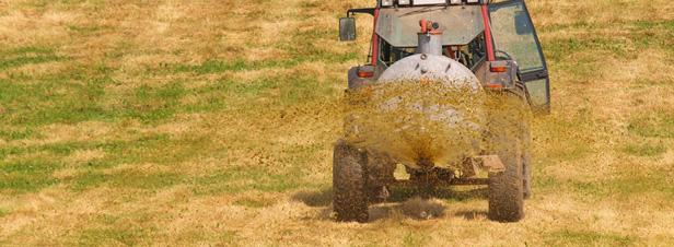 Nitrates : vers une nouvelle condamnation de la France