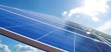 Photovoltaïque : les propositions du SER pour relancer la filière