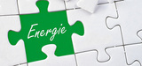 Un paquet climat-énergie européen sans audace